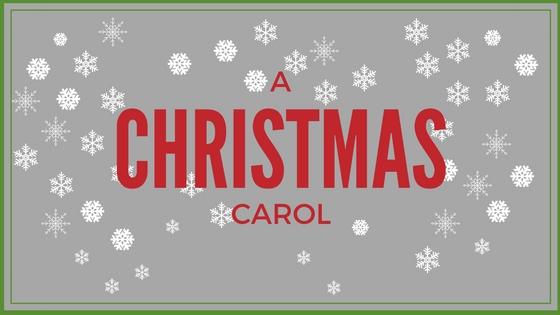 christmas-carol-2