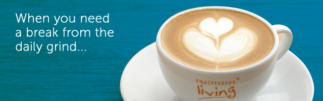 Coffee_breaker_Image